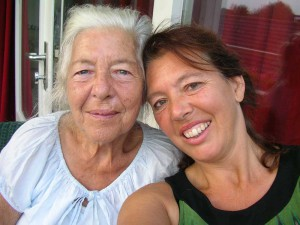 Evelien-Pullens-mijn-moeder