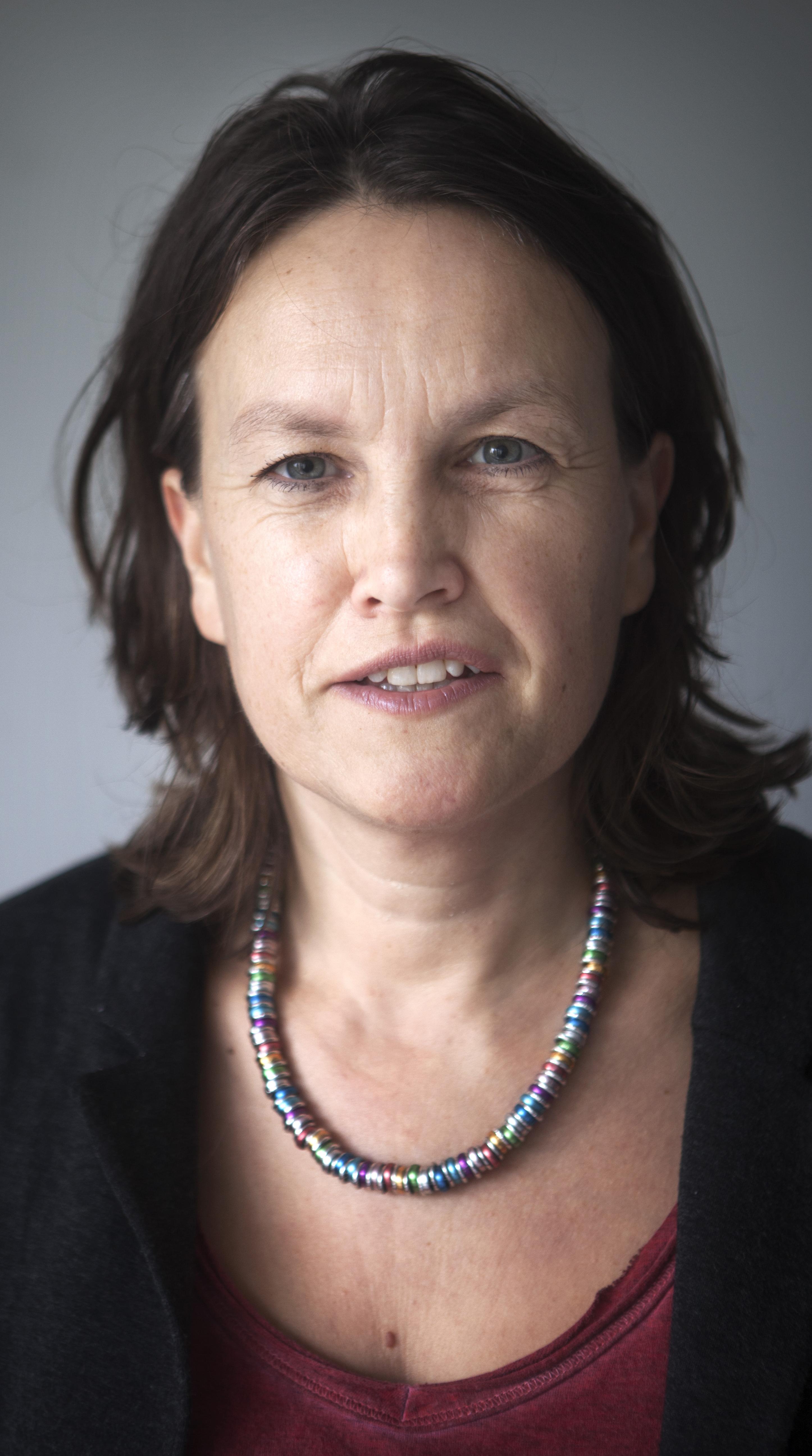Petra van Lint JIPFILM 2014