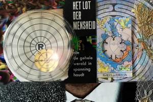 Tarot-collage-RadvFortuin