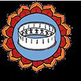 logo-film-met240915