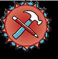 logo-frisse-visie-met240915