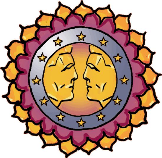 logo-geld-uitgeknipt-def