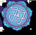 logo-jj-met240915