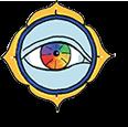 logo-kunst-met-schaduw2409