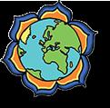 logo-opreis-met240915