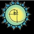 logo-techn-met-schaduw-2409