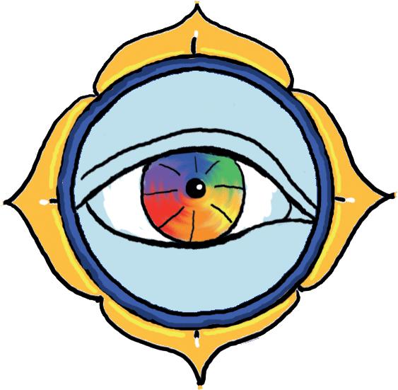mooiofgek-logo-site-def