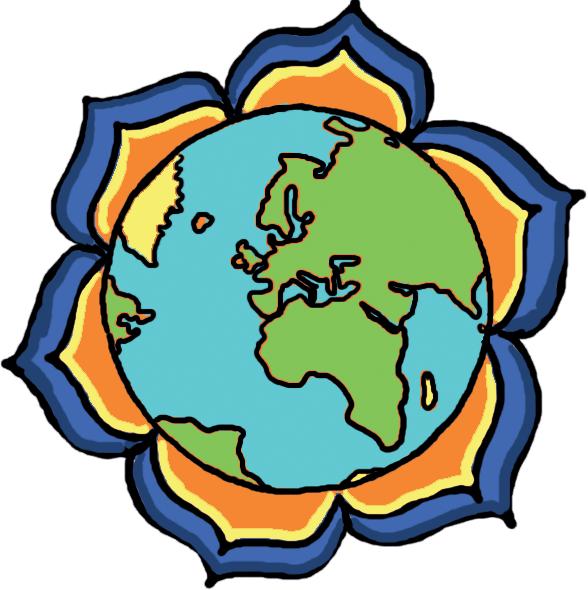 opreis-logo-site-def