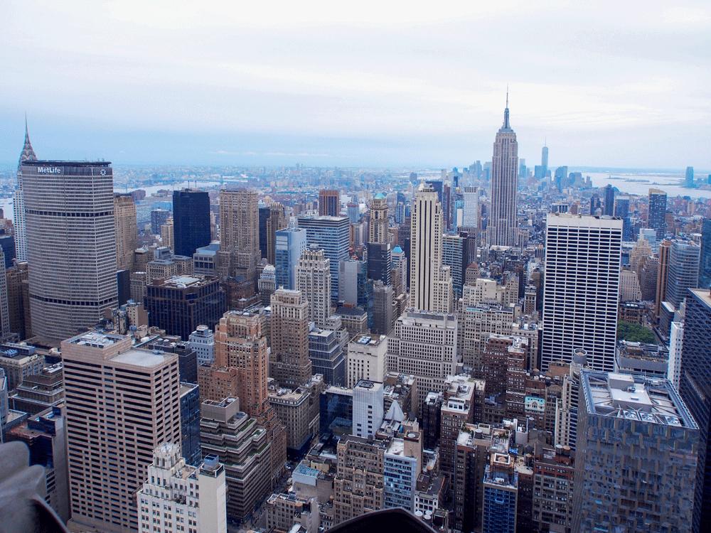 rubriek-reis-new-york