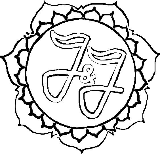 stempel-jj-def