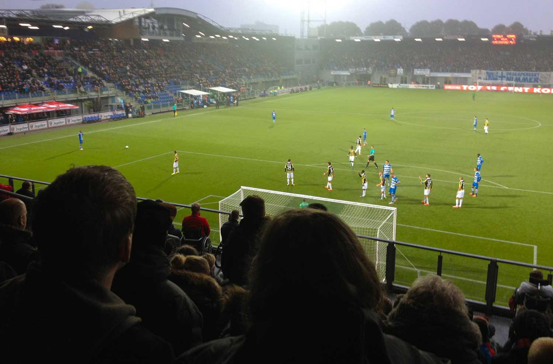 voetbal-PEC-IMG_6537