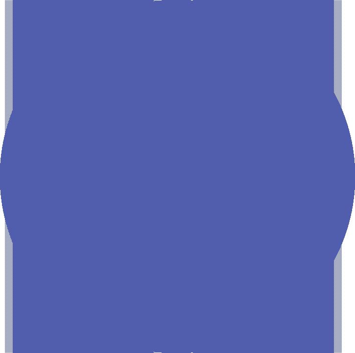 paarse-bol