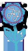 logo-jj-bloemetjejj