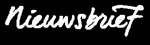 titel-nieuwsbrief