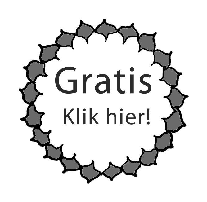 button-gratis