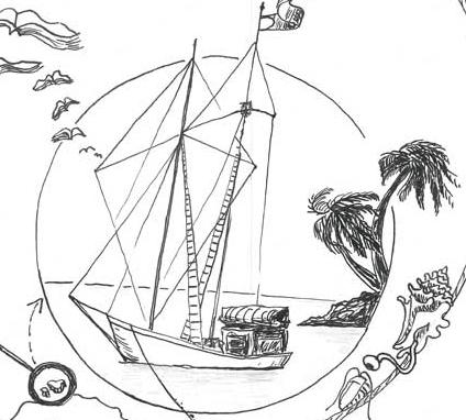 op-reis-illust-ab-boot