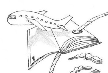op-reis-illustratie-ab-vlie